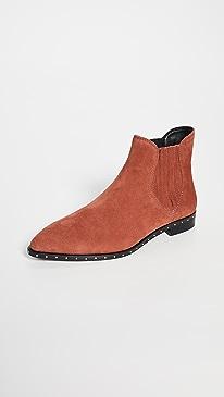 2e6a65551146 Stylish Tan Flats | SHOPBOP
