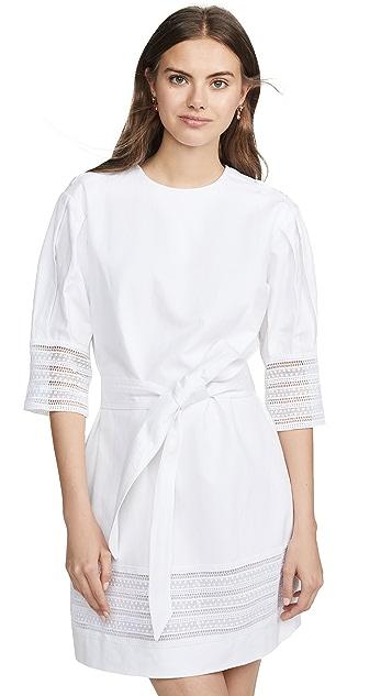 Rebecca Minkoff Georgina Dress