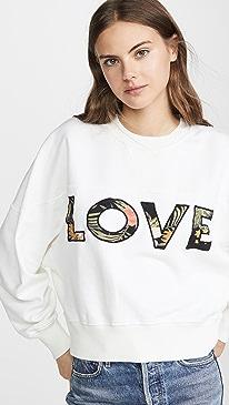 29c4f33c Women's Sweatshirts Hoodies