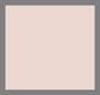 винтажный розовый