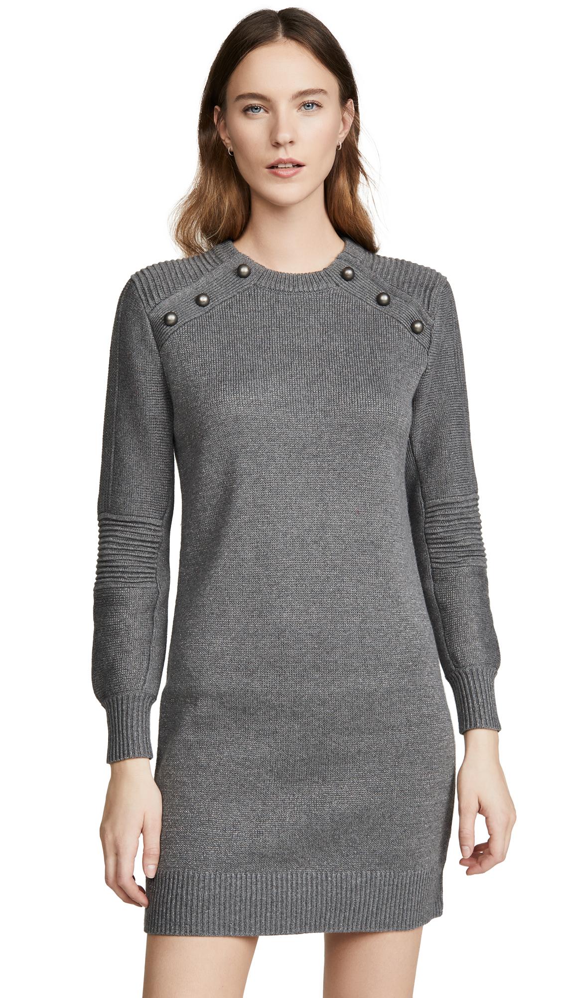 Rebecca Minkoff Janica Sweater Dress - 30% Off Sale