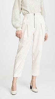 Rebecca Minkoff Hadley 裤