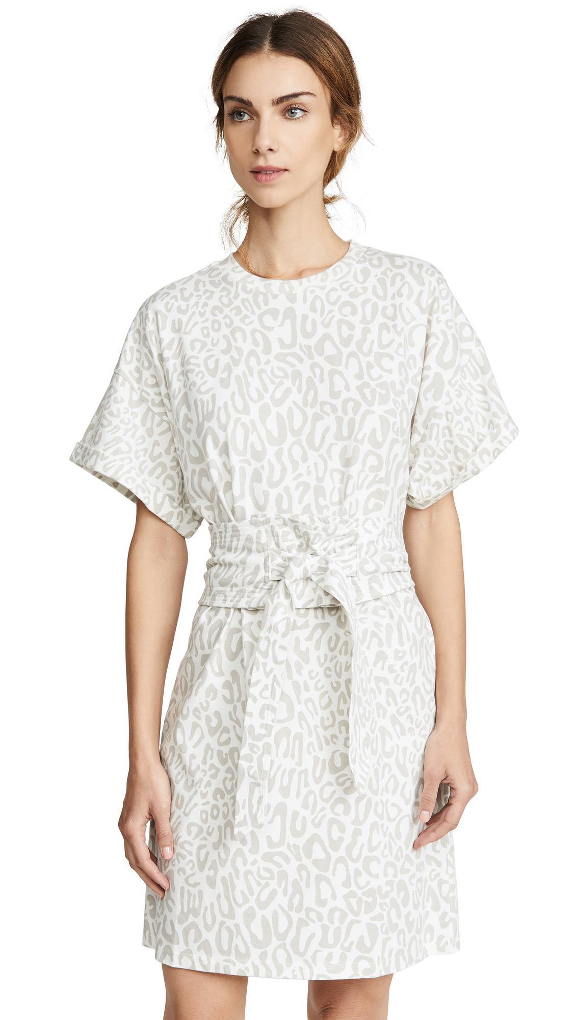 Buy Rebecca Minkoff online - photo of Rebecca Minkoff Marta Dress