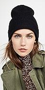 Rebecca Minkoff Milano Cuff 帽子