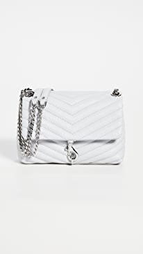 8b9afa6893 Under $300: Handbags | SHOPBOP