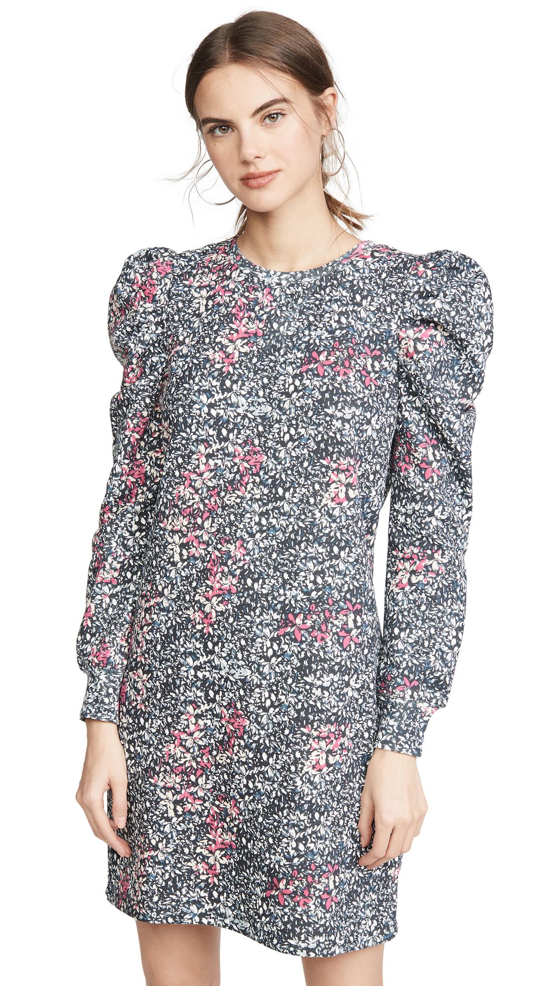 Rebecca Minkoff Janine Dress - 30% Off Sale