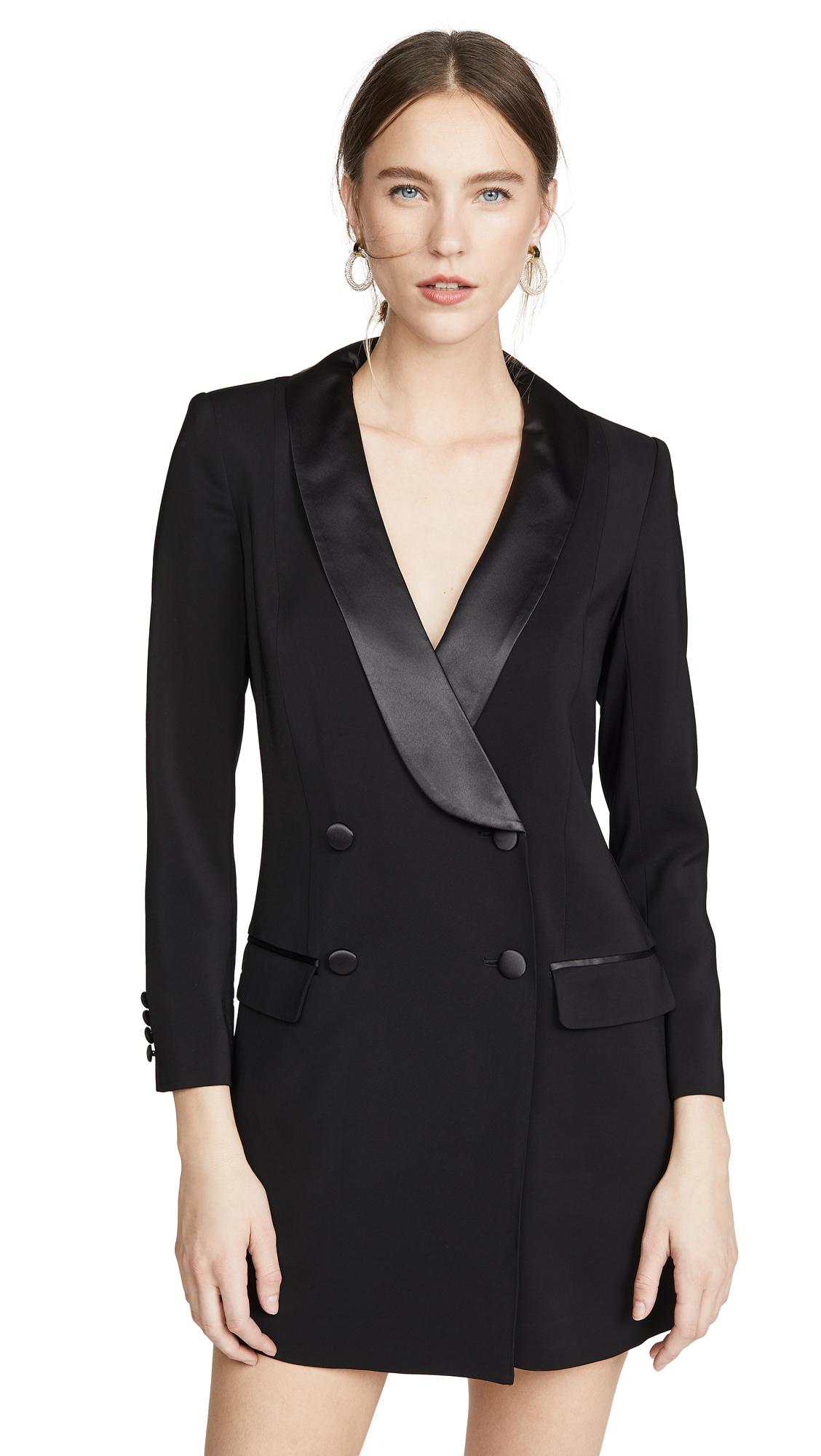 Rebecca Minkoff Archie Dress - 50% Off Sale