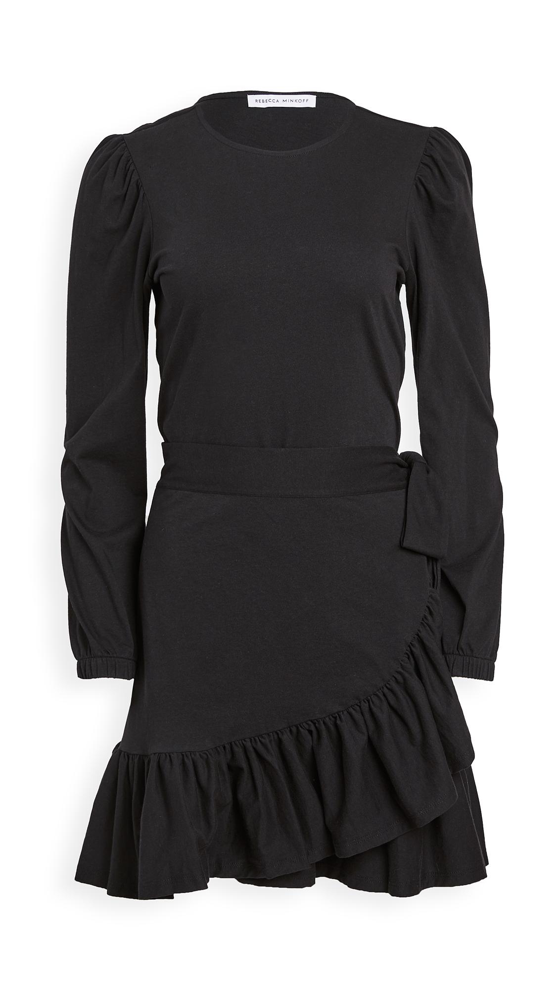 Rebecca Minkoff Josephine Dress - 40% Off Sale