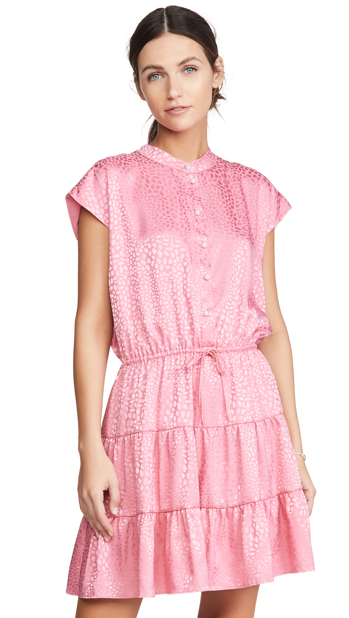 Buy Rebecca Minkoff Ollie Dress online beautiful Rebecca Minkoff Clothing, Dresses