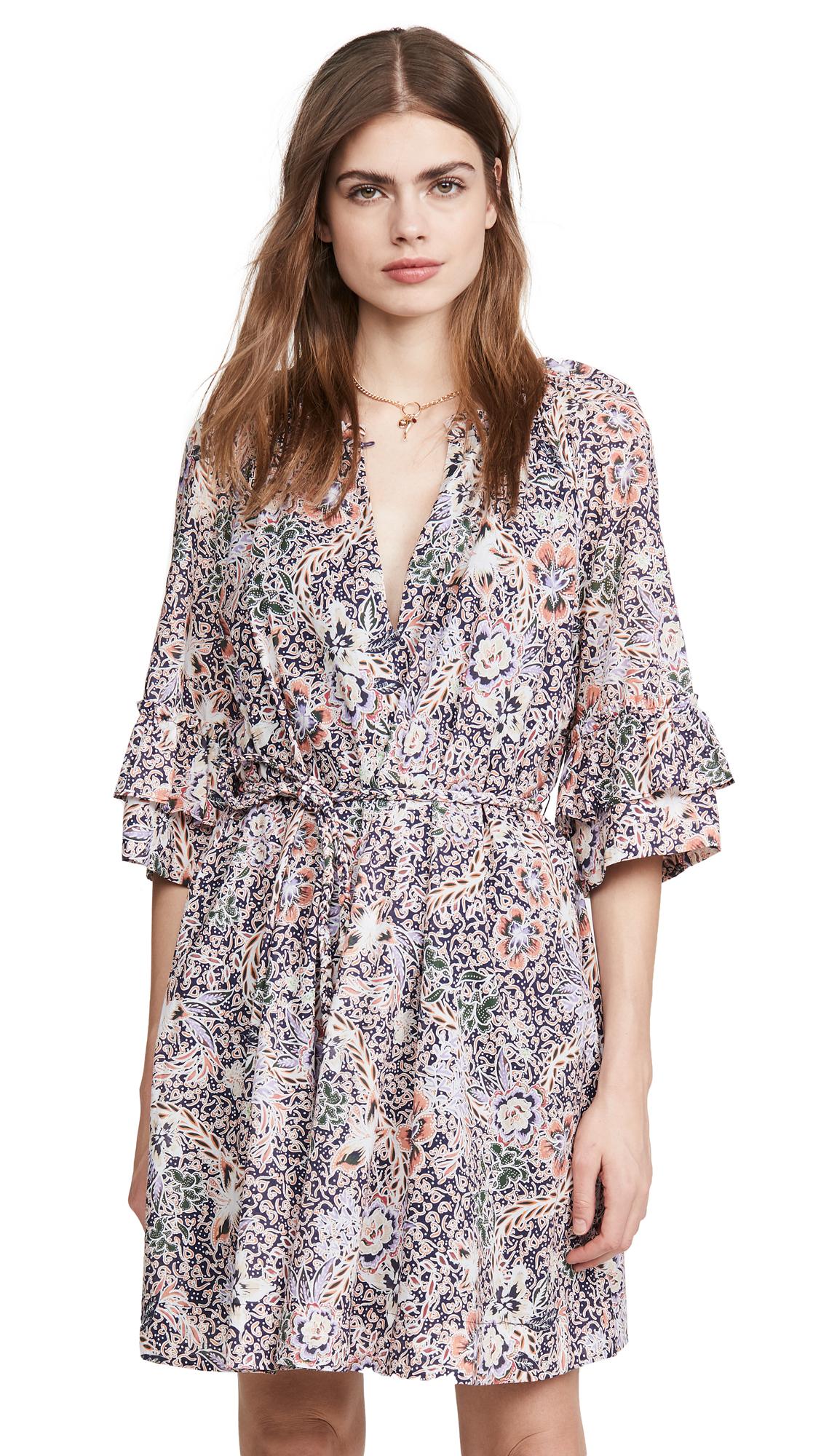 Rebecca Minkoff Serafina Dress - 30% Off Sale