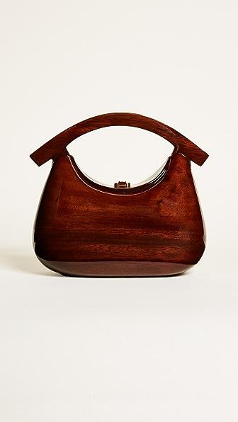 ROCIO Miya Bag
