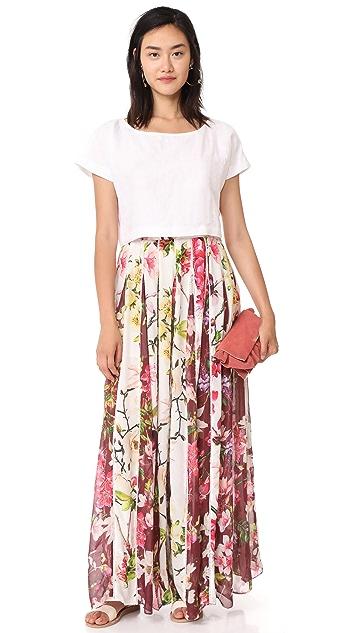 ROCOCO SAND Amour Skirt