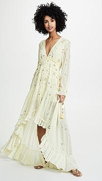 d52980fa8f3 Sale on High Low Dresses
