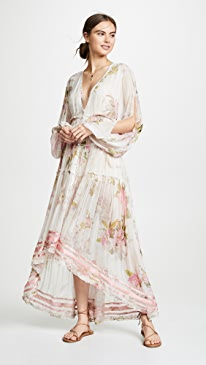 bc234ab3e35 Stylish Long Dresses