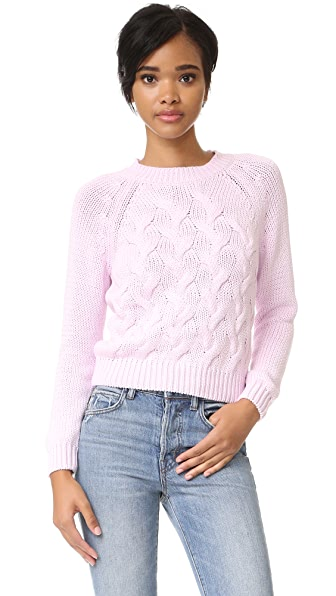 Rolla's Estella Knit