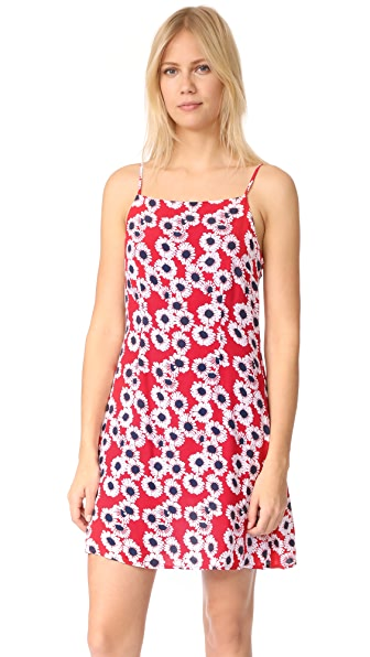 Rolla's Bridget Dress