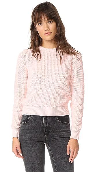 Rolla's Sailor Sweater