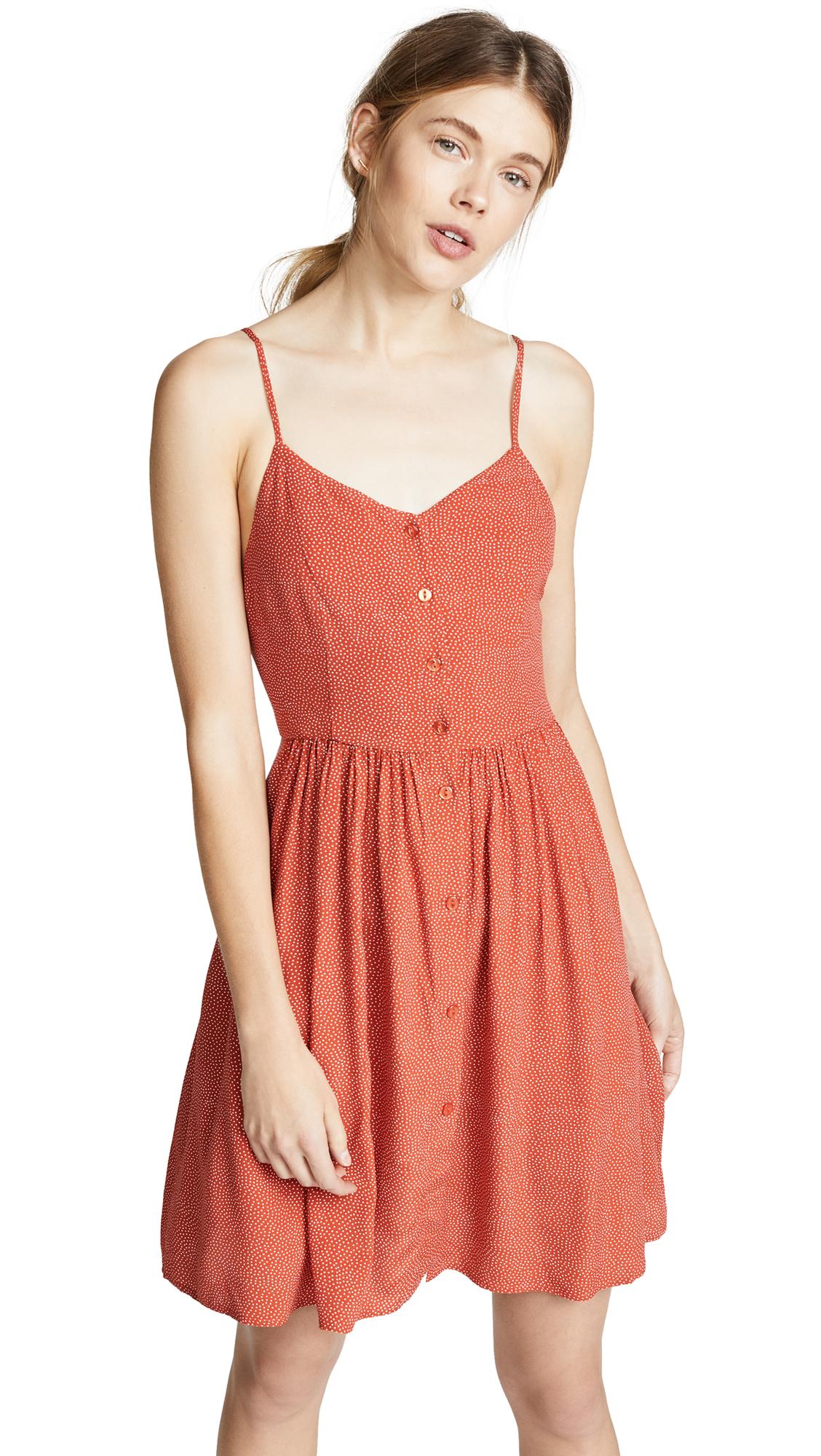 Rolla's Asta Dress