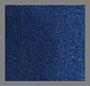 Rolla синий