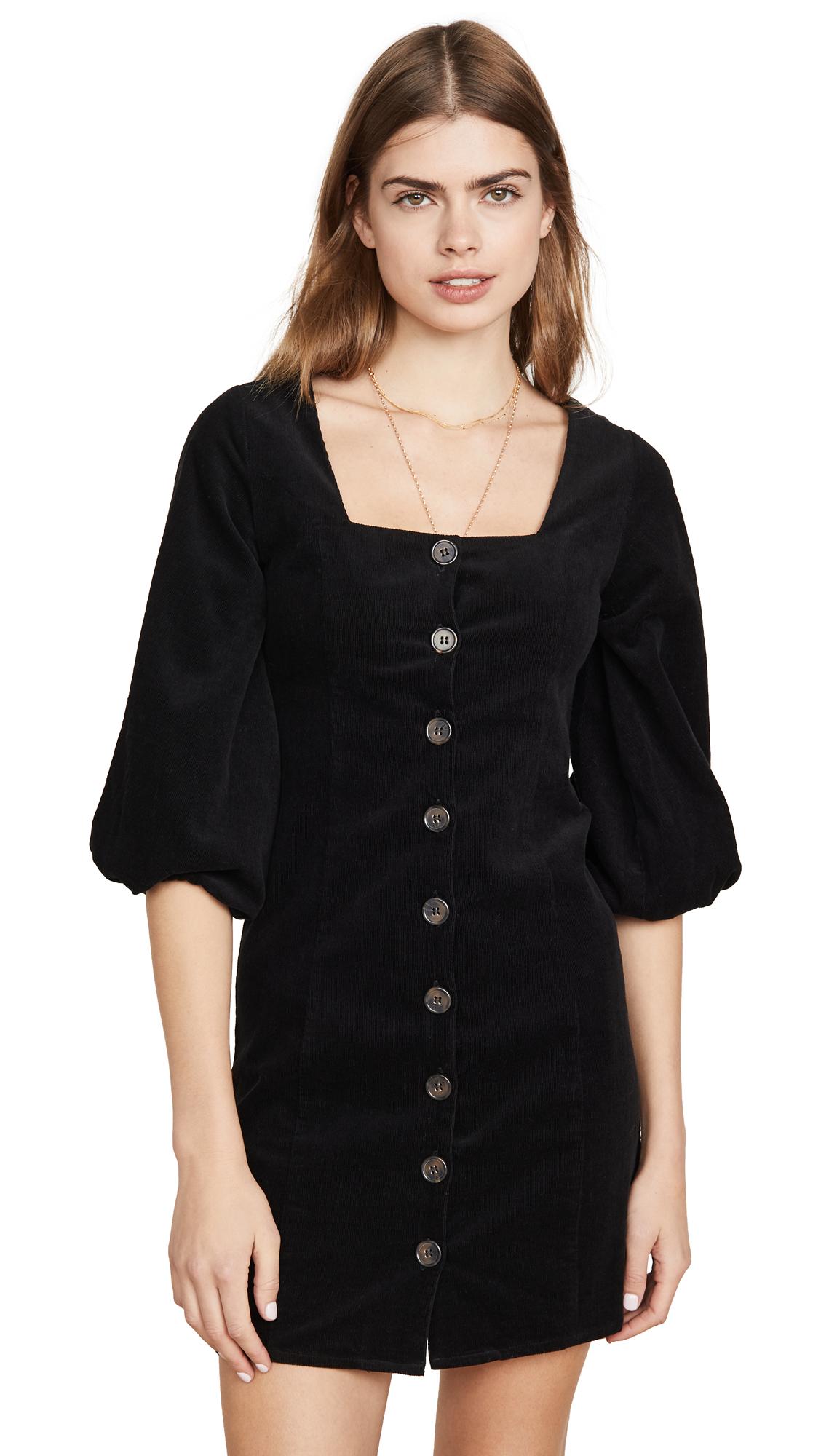 Buy Rolla's online - photo of Rolla's Roxy Dress
