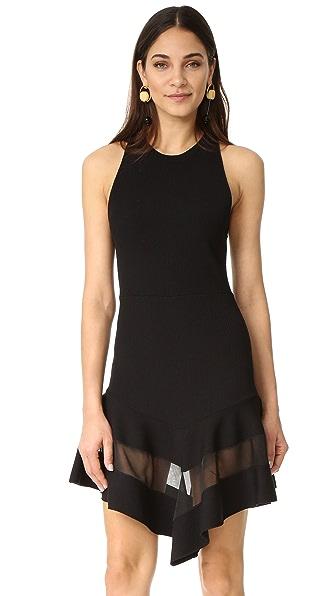 Ronny Kobo Ilaria Knit Dress