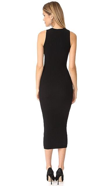Ronny Kobo Julianne Dress