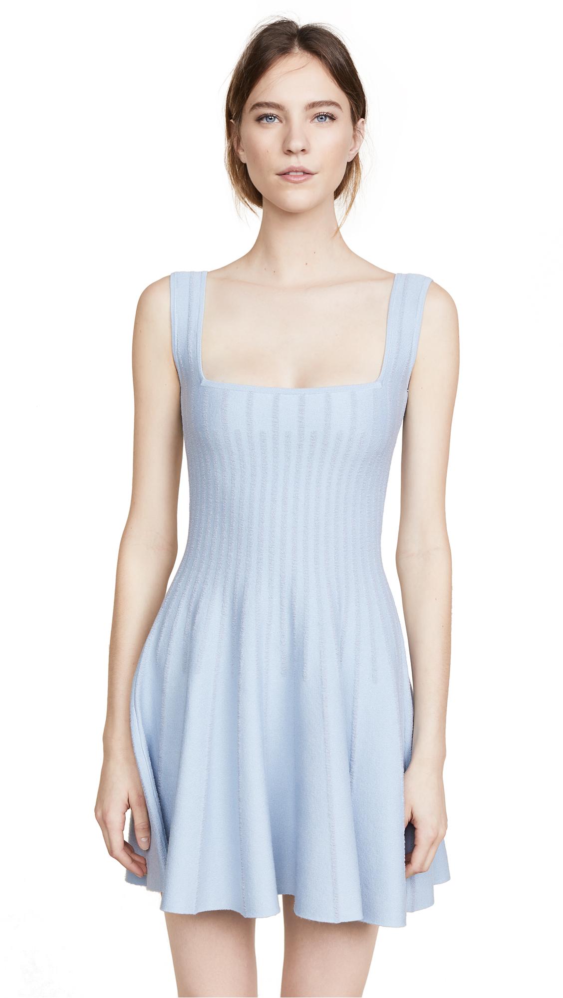 Ronny Kobo Eti Dress