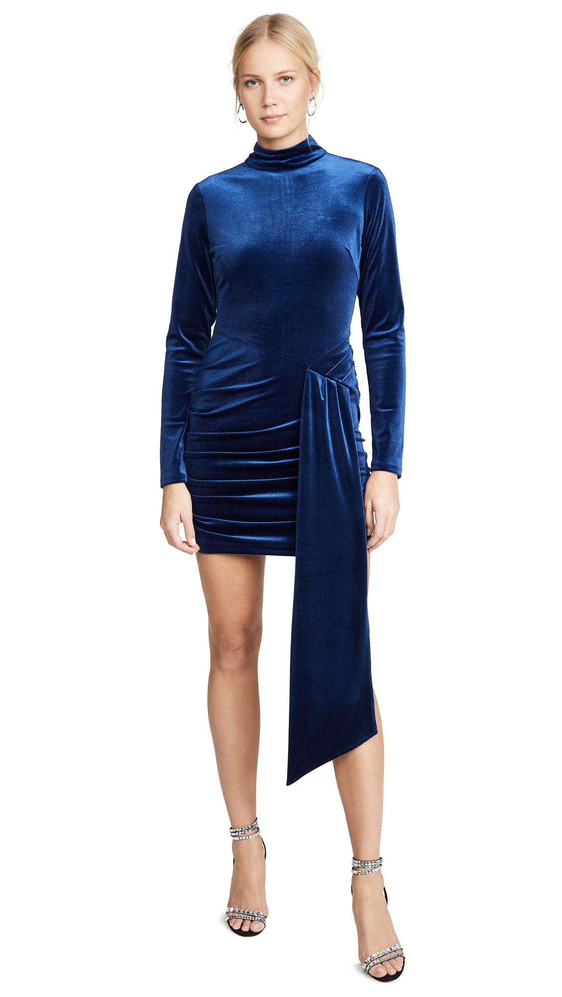 Buy Ronny Kobo online - photo of Ronny Kobo Marlinna Dress