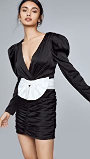 Ronny Kobo Платье Margo