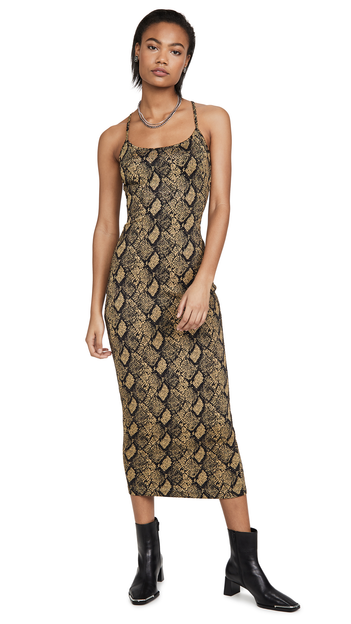 Buy Ronny Kobo Elle Dress online beautiful Ronny Kobo Clothing, Dresses