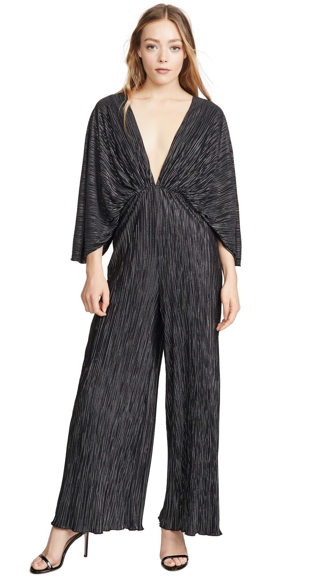 Buy ROTATE online - photo of ROTATE Number 46 Jumpsuit