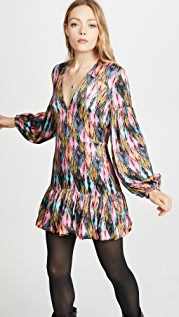 ROTATE Number 72 Dress