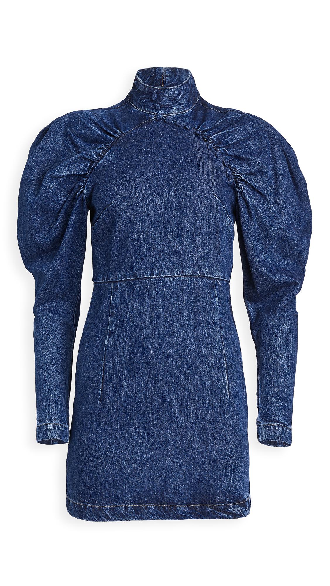 ROTATE Kim Dress - 30% Off Sale