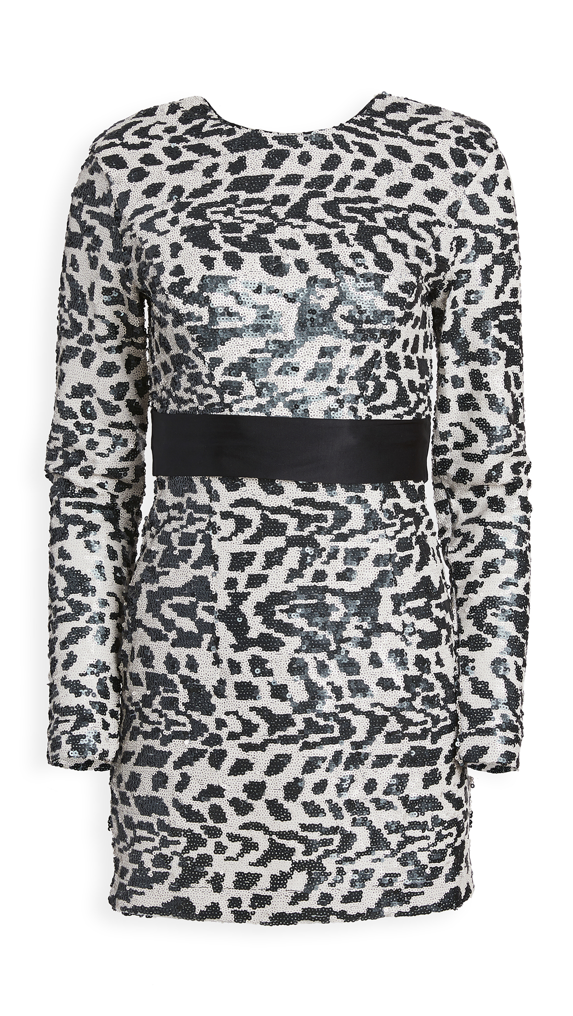 ROTATE Wanda Dress - 30% Off Sale