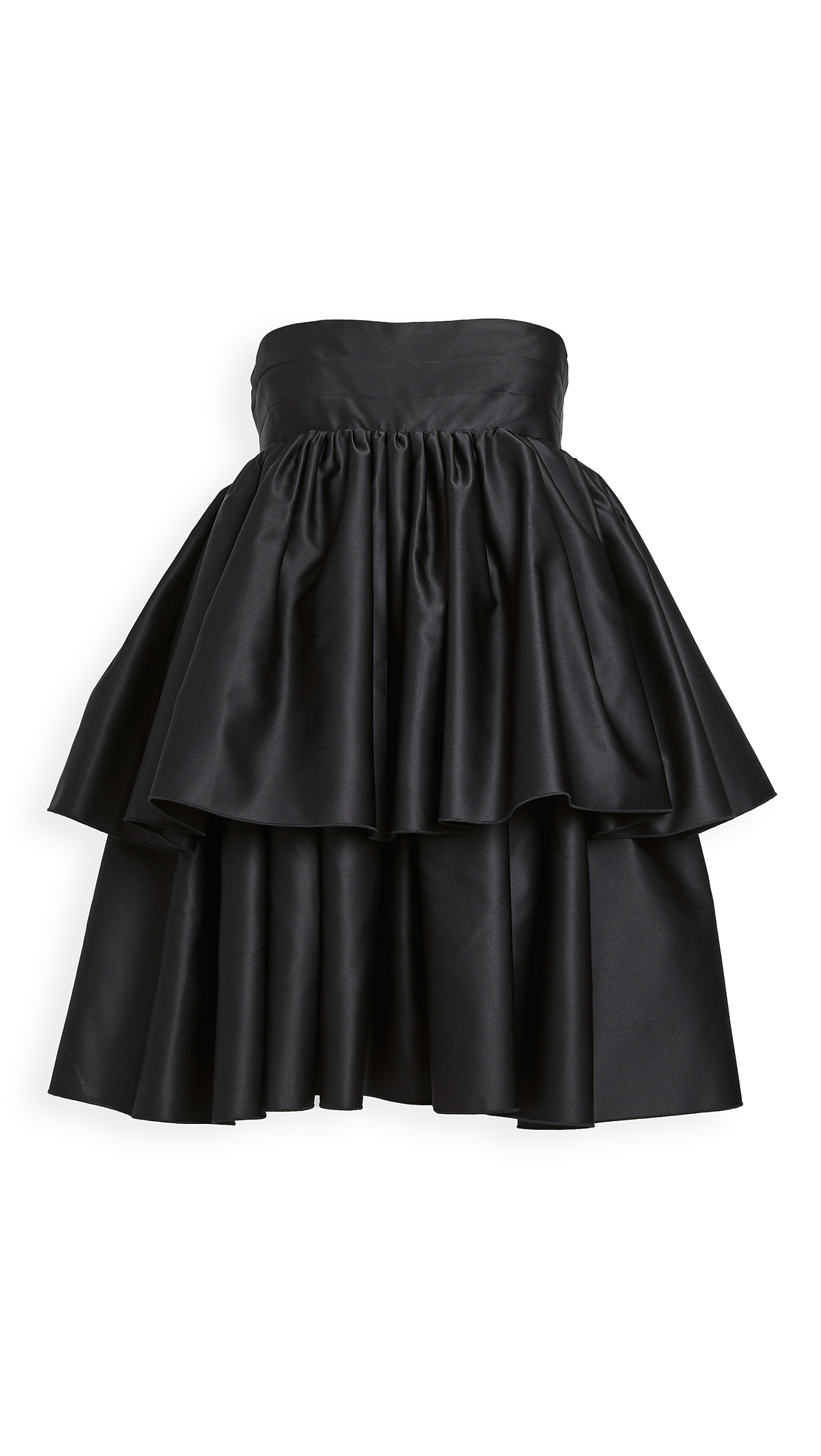ROTATE Carmina Dress - 30% Off Sale
