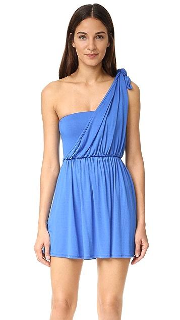 Rachel Pally Sequoia Dress