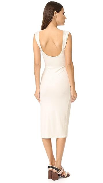 Rachel Pally Jaymes Dress