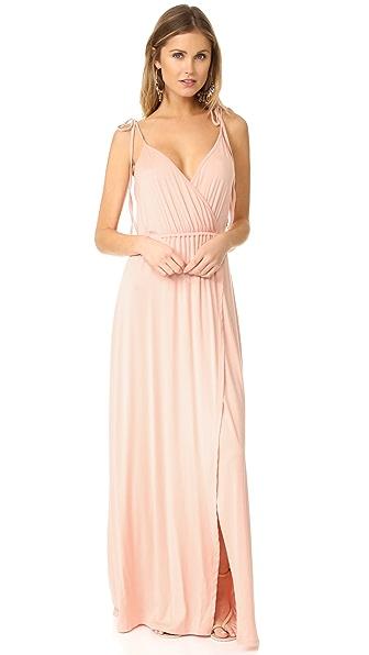 Rachel Pally Coraline Dress In Bisous