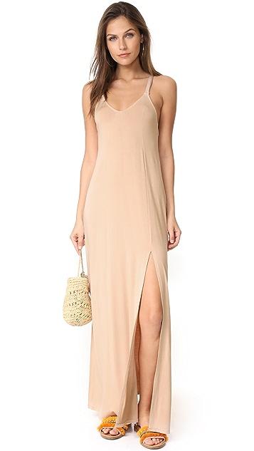 Rachel Pally Charmaine Dress