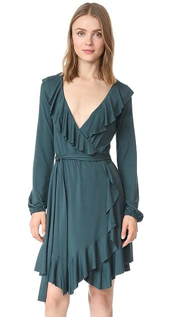Rachel Pally London Dress