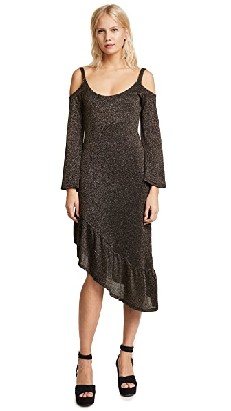 Rachel Pally Izabela Sweater Dress