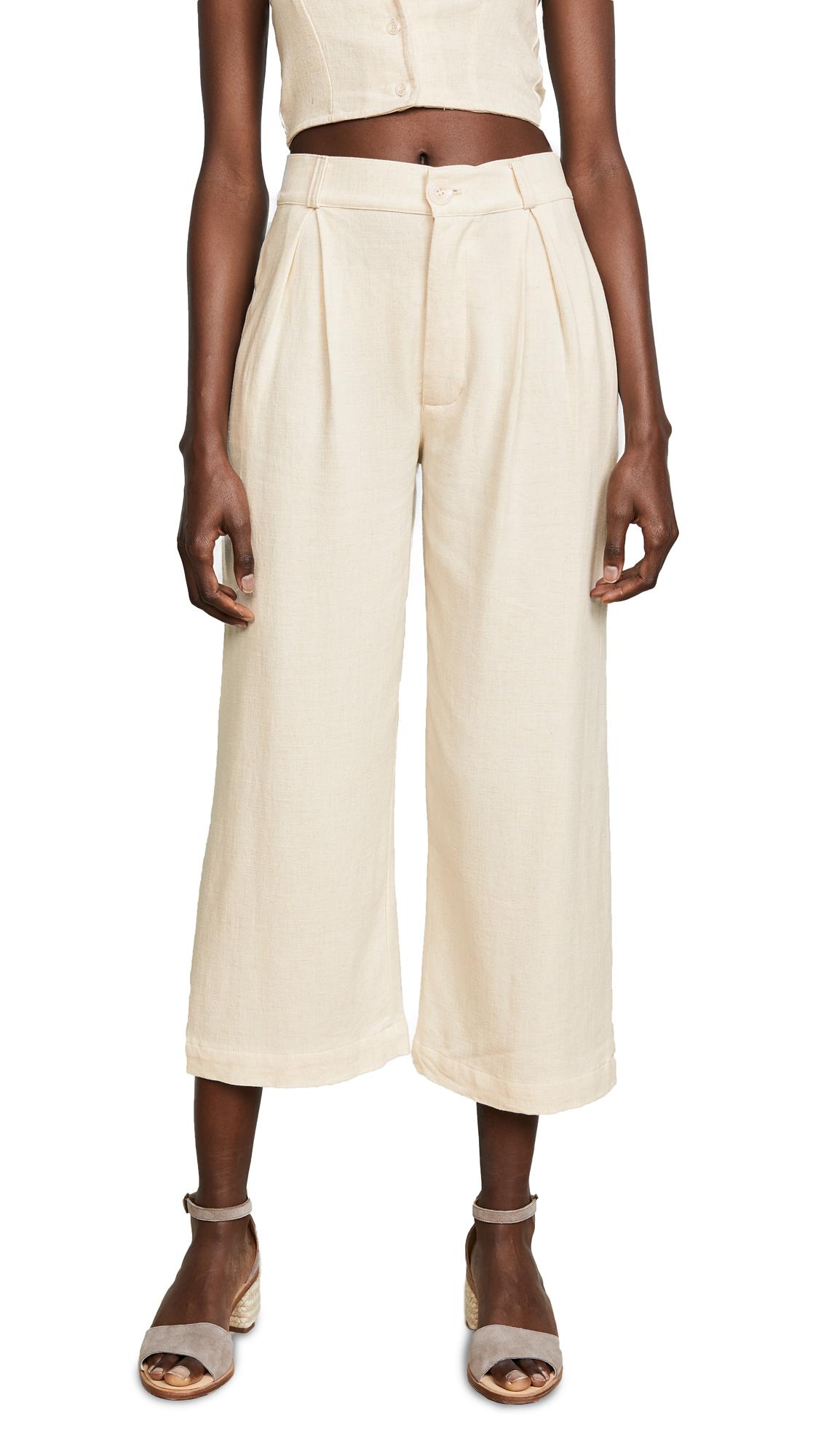 RACHEL PALLY DESIREE PANTS
