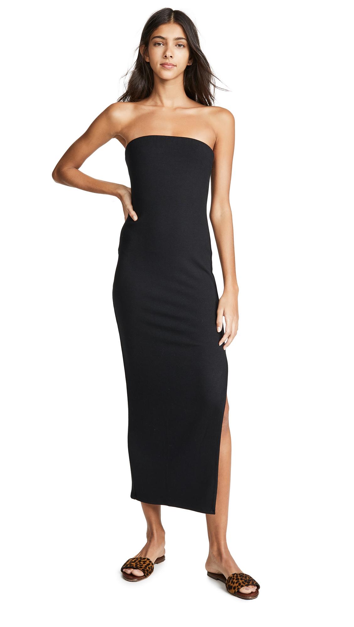 Rachel Pally Bobbi Dress - Black