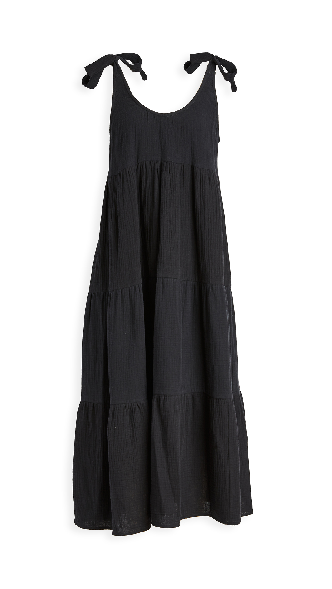Photo of Rachel Pally Gauze Adelaide Dress - shop Rachel Pally Clothing, Dresses online