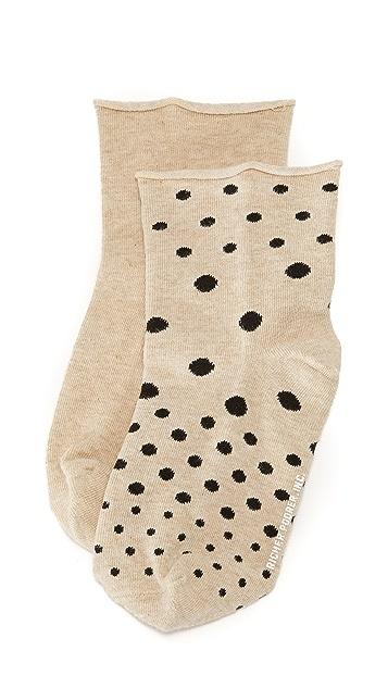 Richer Poorer Blizen Sock 2 Pack