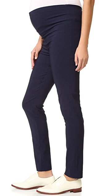 Rosie Pope Pret Maternity Pants