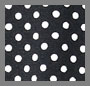 Black Pin Dot