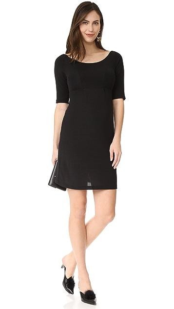 Rosie Pope Avery Dress