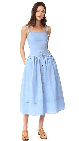 Rejina Pyo Issy Dress