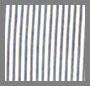 Light Stripe